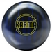 Karma Black/Blue Solid