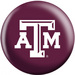 NCAA Texas A&amp;M Aggies