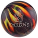 Cyclone Purple/Orange/Yellow