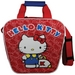 Brunswick Dyno Hello Kitty Red Single Tote