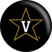 NCAA Vanderbilt Commodores