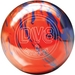 DV8 Misfit Orange/Blue