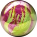 DV8 Misfit Magenta/Yellow