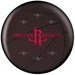 NBA Houston Rockets