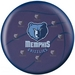 NBA Memphis Grizzlies