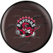 NBA Toronto Raptors