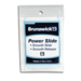 Brunswick Power Slide