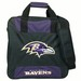 NFL Baltimore Ravens Single Tote 2011