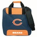 NFL Chicago Bears Single Tote