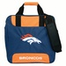 NFL Denver Broncos Single Tote