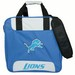 KR Strikeforce NFL Detroit Lions Single Tote