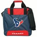 NFL Houston Texans Single Tote