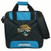 NFL Jacksonville Jaguars Single Tote