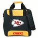 NFL Kansas City Chiefs Single Tote