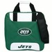 KR Strikeforce NFL New York Jets Single Tote