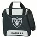 KR Strikeforce NFL Oakland Raiders Single Tote
