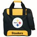 KR Strikeforce NFL Pittsburgh Steelers Single Tote