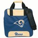 NFL St Louis Rams Single Tote