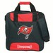 NFL Tampa Bay Buccaneers Single Tote