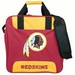 NFL Washington Redskins Single Tote