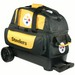 NFL Pittsburgh Steelers Double Roller