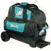 NFL Philadelphia Eagles Double Roller