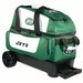 NFL New York Jets Double Roller