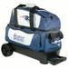 NFL New England Patriots Double Roller