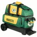 NFL Green Bay Packers Double Roller
