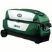 NFL New York Jets Triple Roller