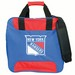 NHL New York Rangers Single Tote