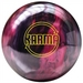 Brunswick Karma Pearl Purple/Pink